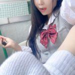 本日の涼花さん #018