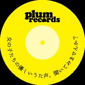 Plum-Record