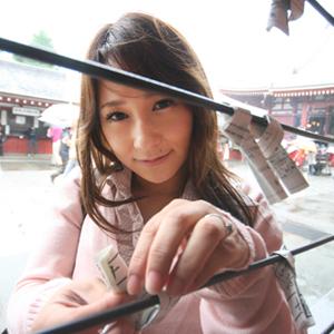 SMMC026 | 人妻掲示板で釣れた日米ハーフ美女を酔わせて中出し!