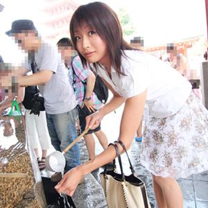 SMMC027 | 浅草の連込み宿で美人若妻(30)としっぽりハメハメ&中出し!