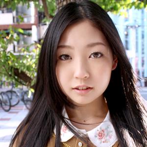 SMMC032 | 黒髪ロングの美人大学院生を渋谷のラブホでヤリたい放題