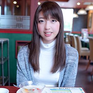 SMMC097   現役女子大生をサラリーマン3人でオモチャ責めしたら意識朦朧人格崩壊寸前!!
