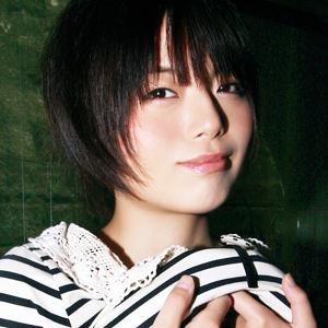 SMMC161 | 上京したての金欠円光娘を部屋に連れ込みやりたい本題ハメ撮り中出ししてやった