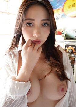 SY189 | ちくぴんく…女の子ってやっぱりいいな OL 霧島レオナ 22歳148センチ… (素人四畳半生中出し)